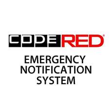 code-red-slide