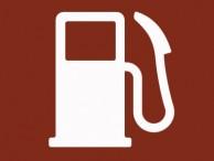 gas-convenience-icon