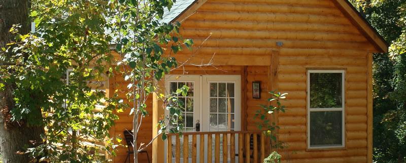 hidden-lake-cabins-featured