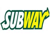 subwayshop
