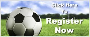 Click to Register-Soccer