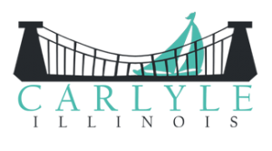 cityofcarlyle-logo