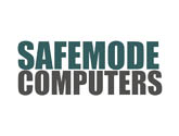 safemodecomputers