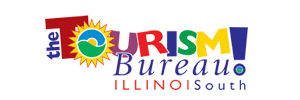 The Tourism Bureau Illinois South