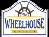 rsz_Wheelhouse Logo