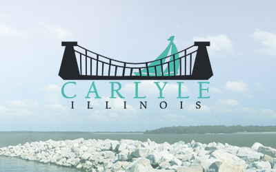 carlyle-news-img