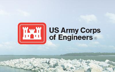 corps-news-img