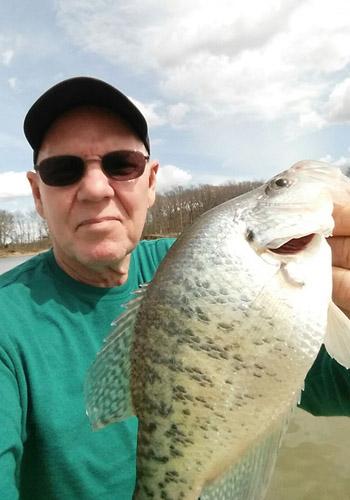 Fishing 7