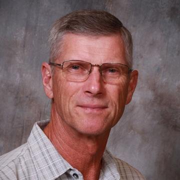 Joe Behrman