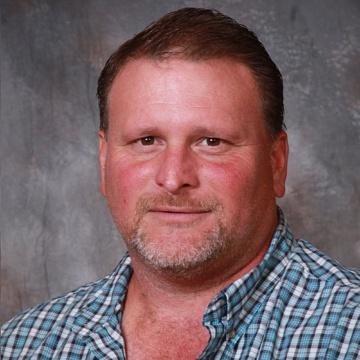 <strong>Scott Diekemper</strong>