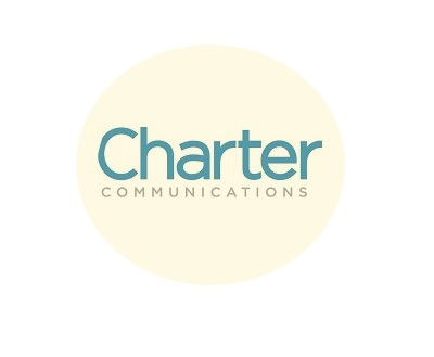 Charter Changes