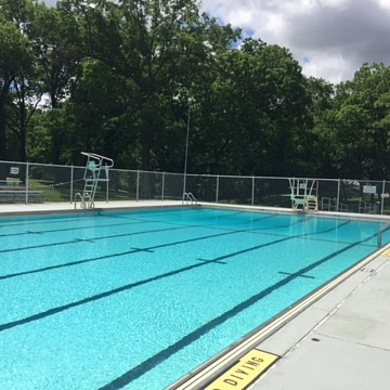 <strong>City Pool</strong>
