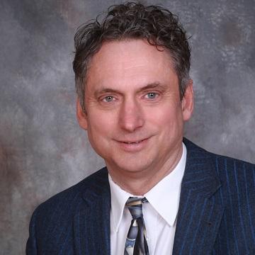 Joe Heiligenstein
