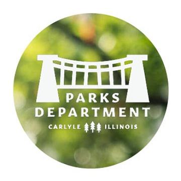 <b>Parks Partners</b>