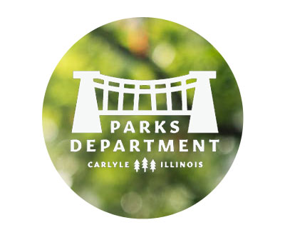 Parks Partner