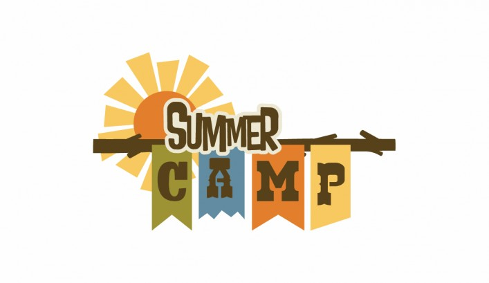 Sports & Camp Registrations