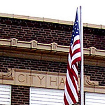<strong>City Staff</strong>