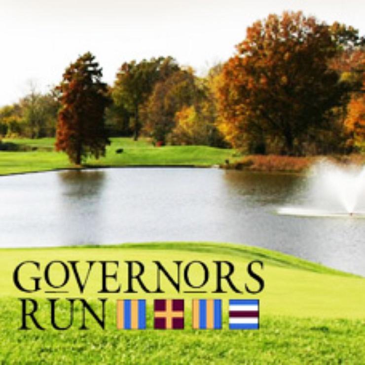 gov run1