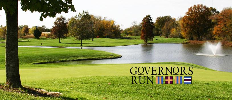 governors run header3