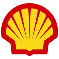 Shell logo de