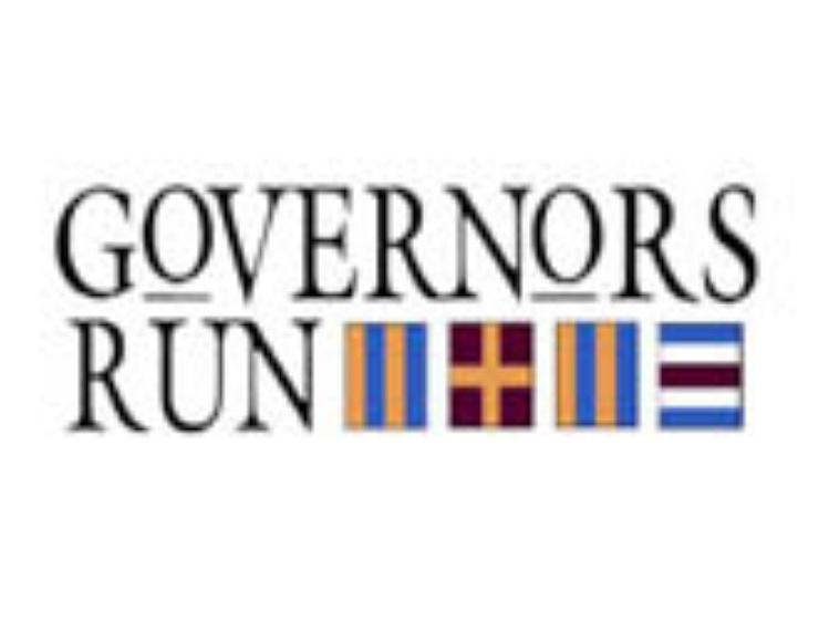 governorsrunlogo