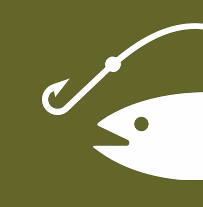 bait tackle icon