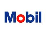 mobillogo