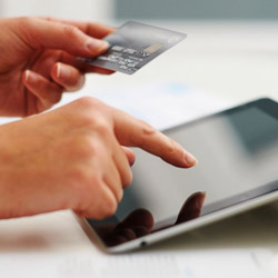 web-payments