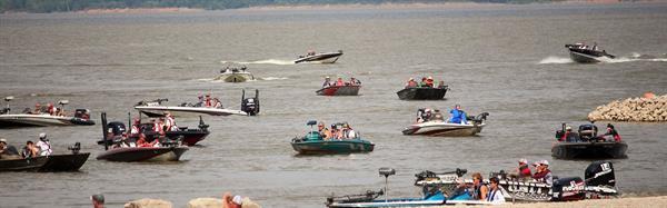 2017 Boats