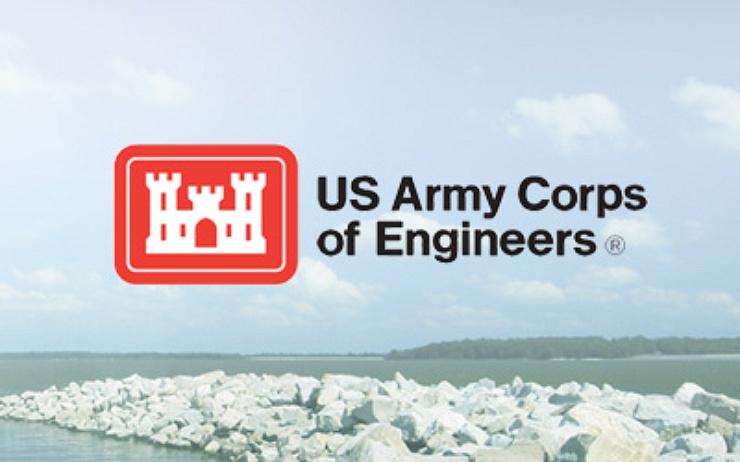 corps news img