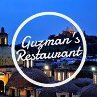Guzmans Restaurant