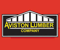 aviston lumber