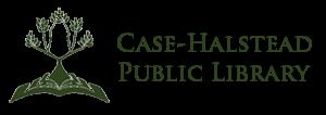 case halstead logo